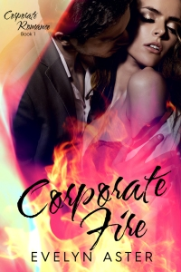 Corporporate-Fire-FOR-WEB