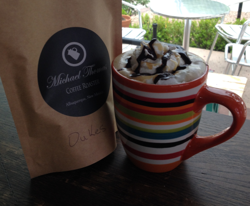 coffeecaramel.png