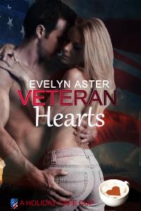 veteranheartsredsmall