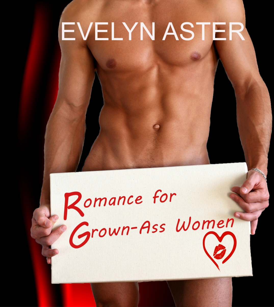 evelyn-aster
